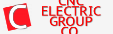 CNC ELECTRIC GROUP CO. LTD ООО