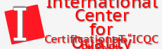 International Center for Quality Certification–ICQC ООО