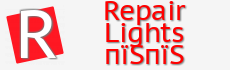 Repair Lights ��