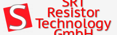 SRT Resistor Technology GmbH ООО