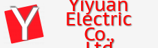Yiyuan Electric Co., Ltd