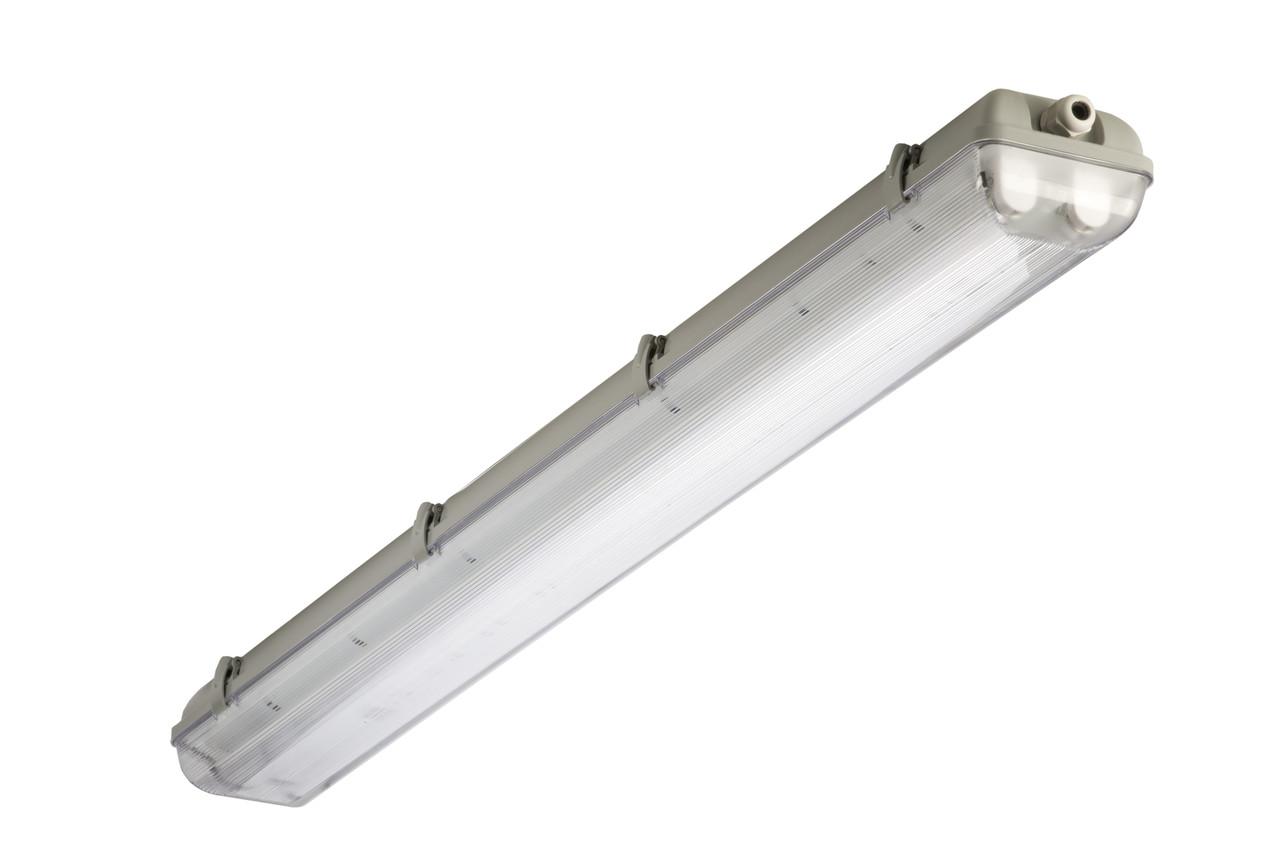 светильники ip65 купить