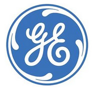 GE (General Electric)