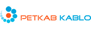 Petkab Cable Co. Ltd.