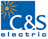 C and S Electric Limited