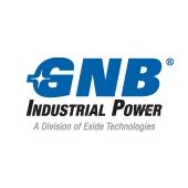 GNB Industiral Power