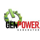 GenPower Generator