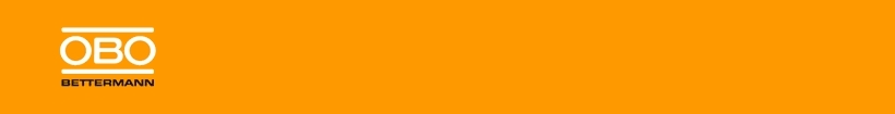 logo_199x105.jpg