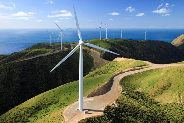 1463433249_u.s.-wind-power-630x454.jpg