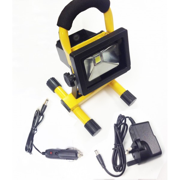 3in1-rechargeable-led-portable-flood-work-light-5w-.jpg