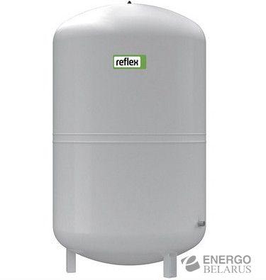 Мембранный бак  Reflex NG-50