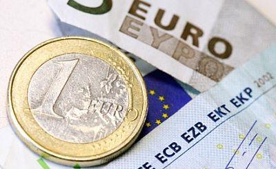 Котировки валют и акций на форекс онлайн