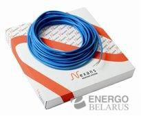 Теплый пол Thermocable SVK-20-600