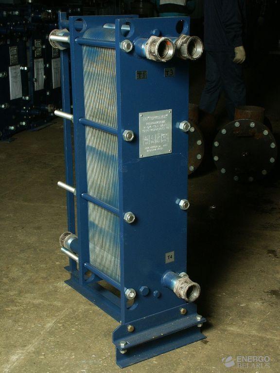 Теплообменник пластинчатый р0 21 6 1 0 1 01 документация на эксплуатацию пластинчатого теплообменника