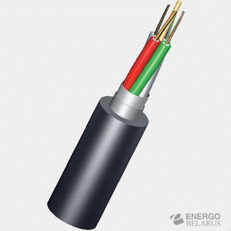купить волоконный кабель