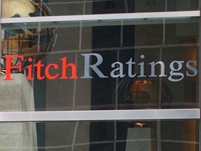 Fitch �������� �������� ����� ������� ��������� �� 2012-2014 ����