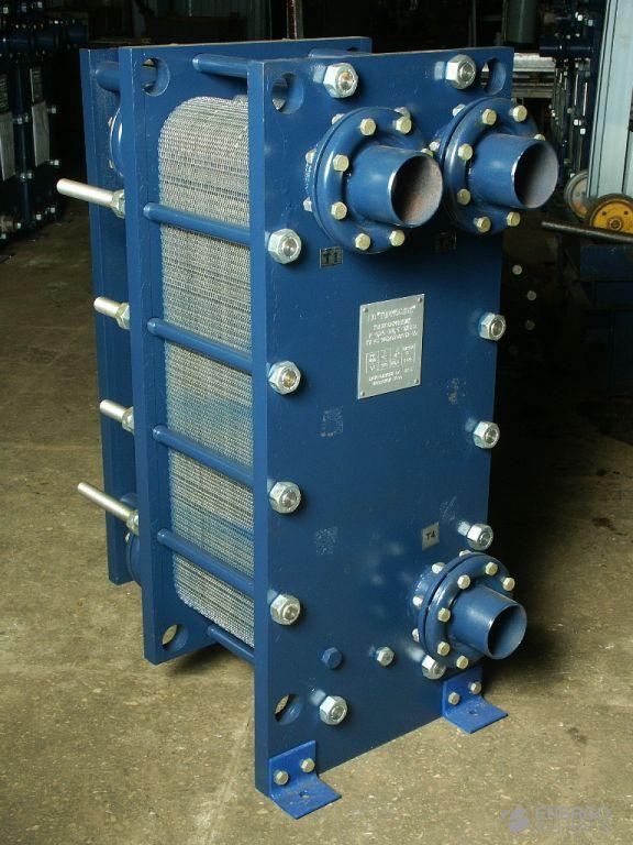Где теплообменник на al4 купить теплообменник для газового котла standard b 24 t1