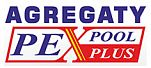 AGREGATY PEX-POOL PLUS