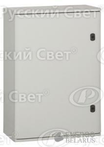 36286, legrand, шкаф из полиэстера legrand marina ip66 1660x800x463  нво (автоматические выключатели, узо, щиты